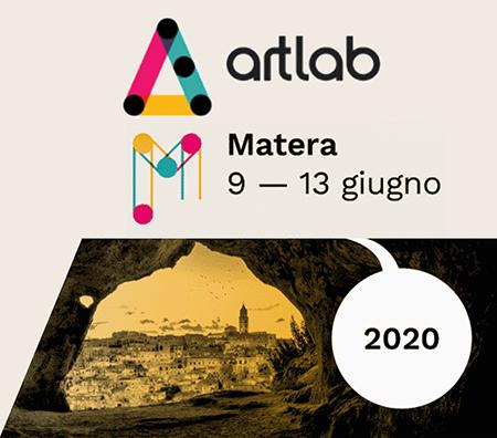 Artlab2020