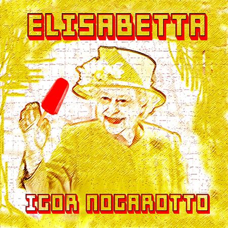 'Elisabetta'