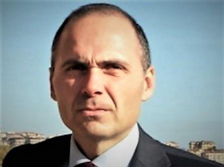 Gaetano Gubitosa