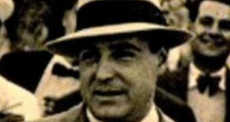 Giorgio Ascarelli
