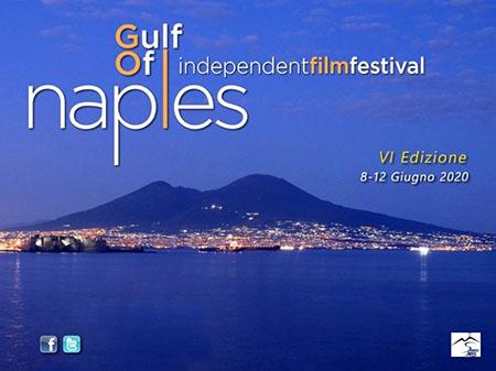 Gulf of Naples Independent Film Festival - VI edizione