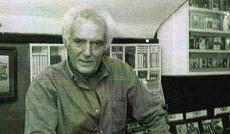 Luciano Rondinella