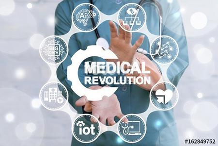 Medical Revolution