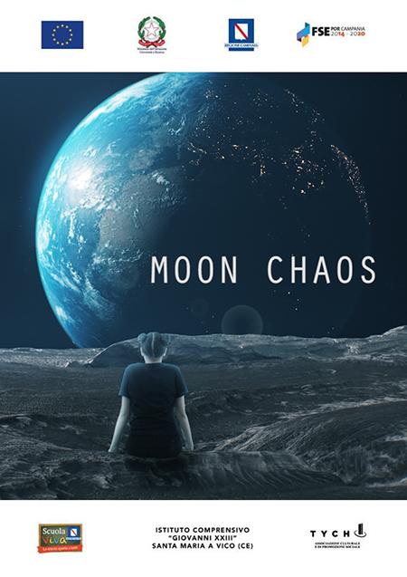 'Moon Chaos'