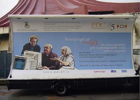 PromoDigiCult