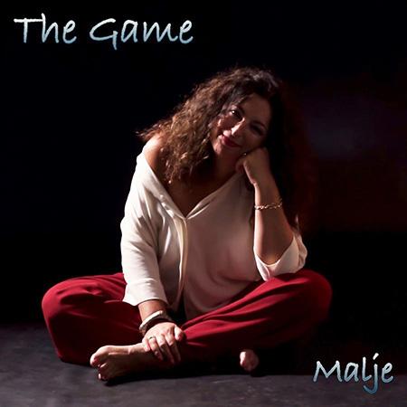 'The Game' - Malje