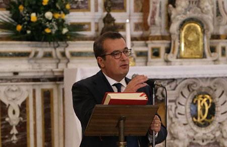 Ugo de Flaviis