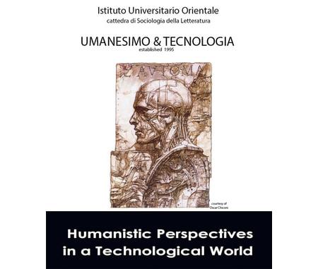 Umanesimo & Tecnologia