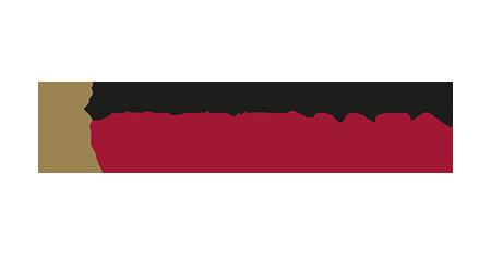 Accademia Musicale Chigiana