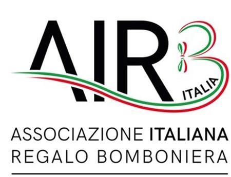 Associazione Italiana Regalo Bomboniera