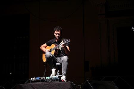 Antonio Maiello - Arturo Favella Fotografo