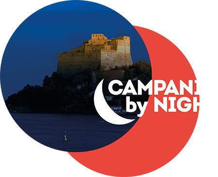 'Campania by night'
