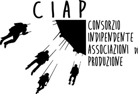 CIAP - Consorzio Indipendente Associazioni di Produzione