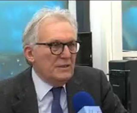 Claudio Tringali