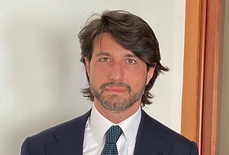 Claudio Turi
