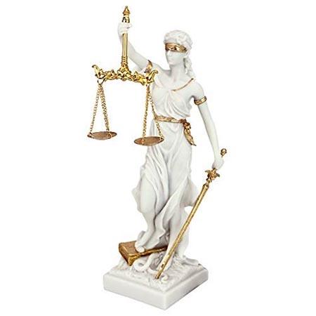 Della della Giustizia