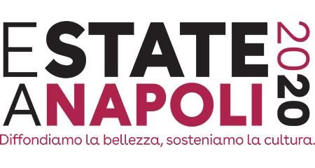 Estate a Napoli 2020
