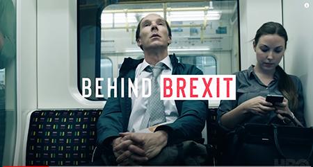 Finestra di Overton - Brexit