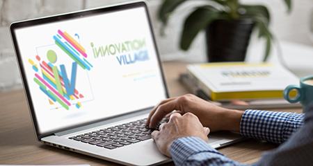 Innovation Village Live