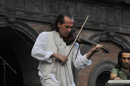 Lino Cannavacciuolo