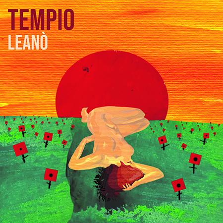 'Tempio' - Leanò