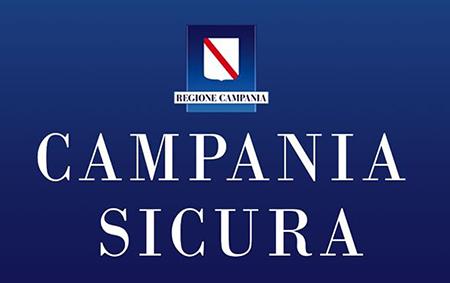 Campania Sicura
