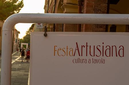 Festa Artusiana - ph Benedetta Casolari