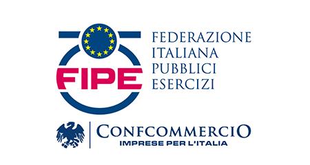FIPE - federazione Italiana Pubblici Esercizi