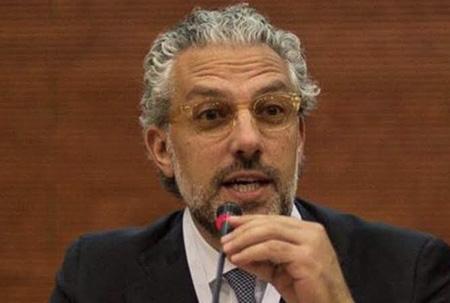 Francesco Pepe Milizia