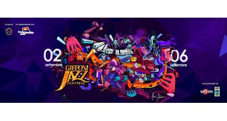 Giffoni Jazz Festival II edizione