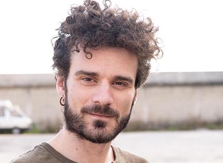 Giovanni Arezzo