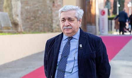 Marco Bani