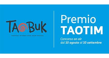 Premio TaoTIM 2020