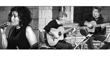 Radis Trio