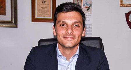 Stefano Cacciotti