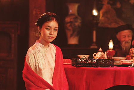 'The Third Wife' di Ash Mayfair_Miglior Film Asian Film Festival