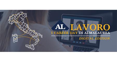 AL Lavoro - Digital Edition