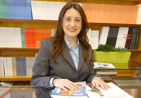 Anna Fiore