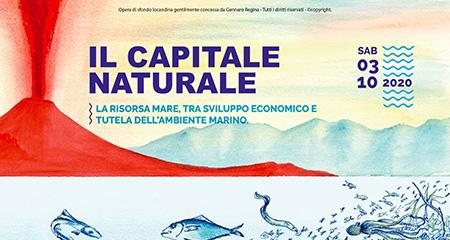 'Il Capitale Naturale'