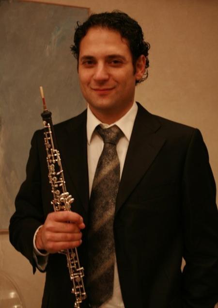 Davide Guerriei