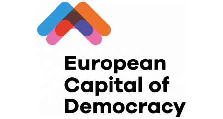 European Capital of Democracy