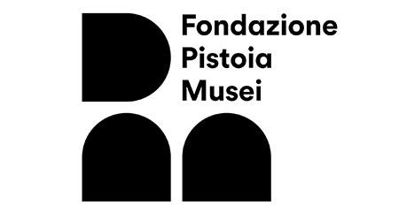 Fondazione Pistoia Musei