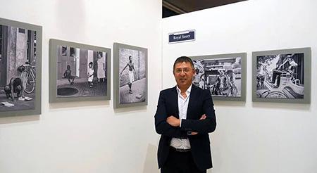 Gianni Biccari