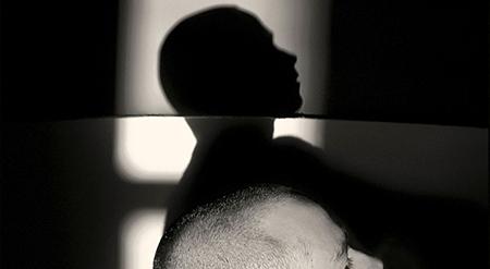 Iabo - foto Augusto De Luca