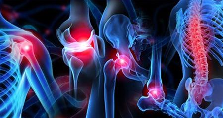 L'ortopedico risponde