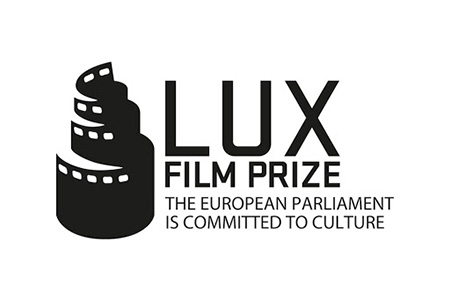 Premio LUX