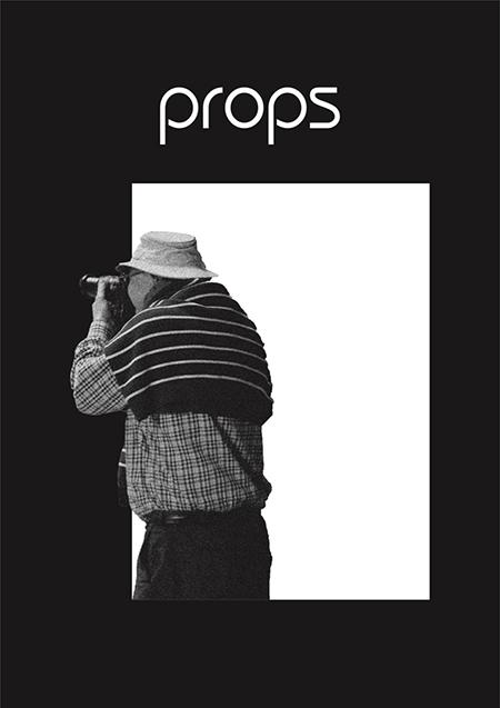 'Props'