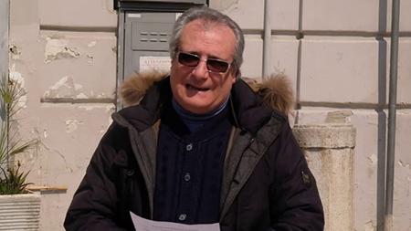 Silvio Verdoliva