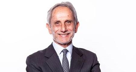 Stefano Fiori
