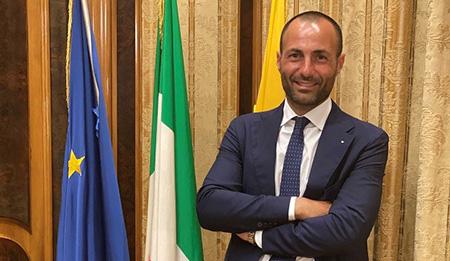 Alessandro Di Ruocco